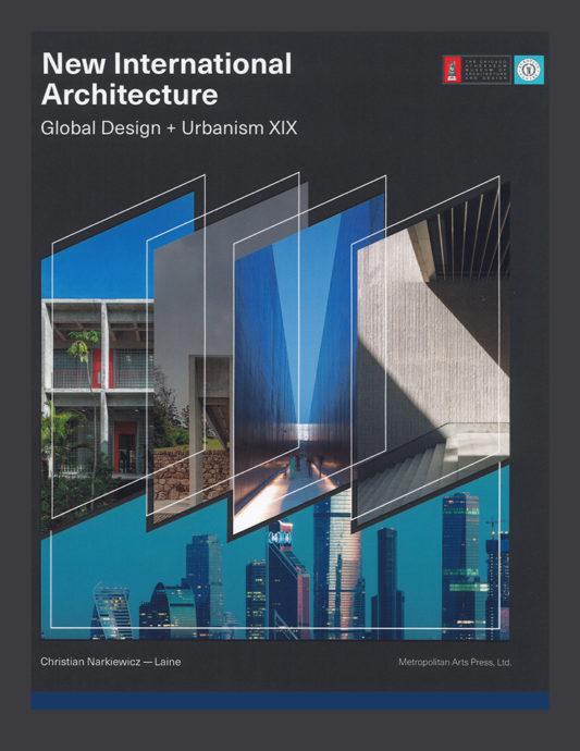 2019 IAA Publication