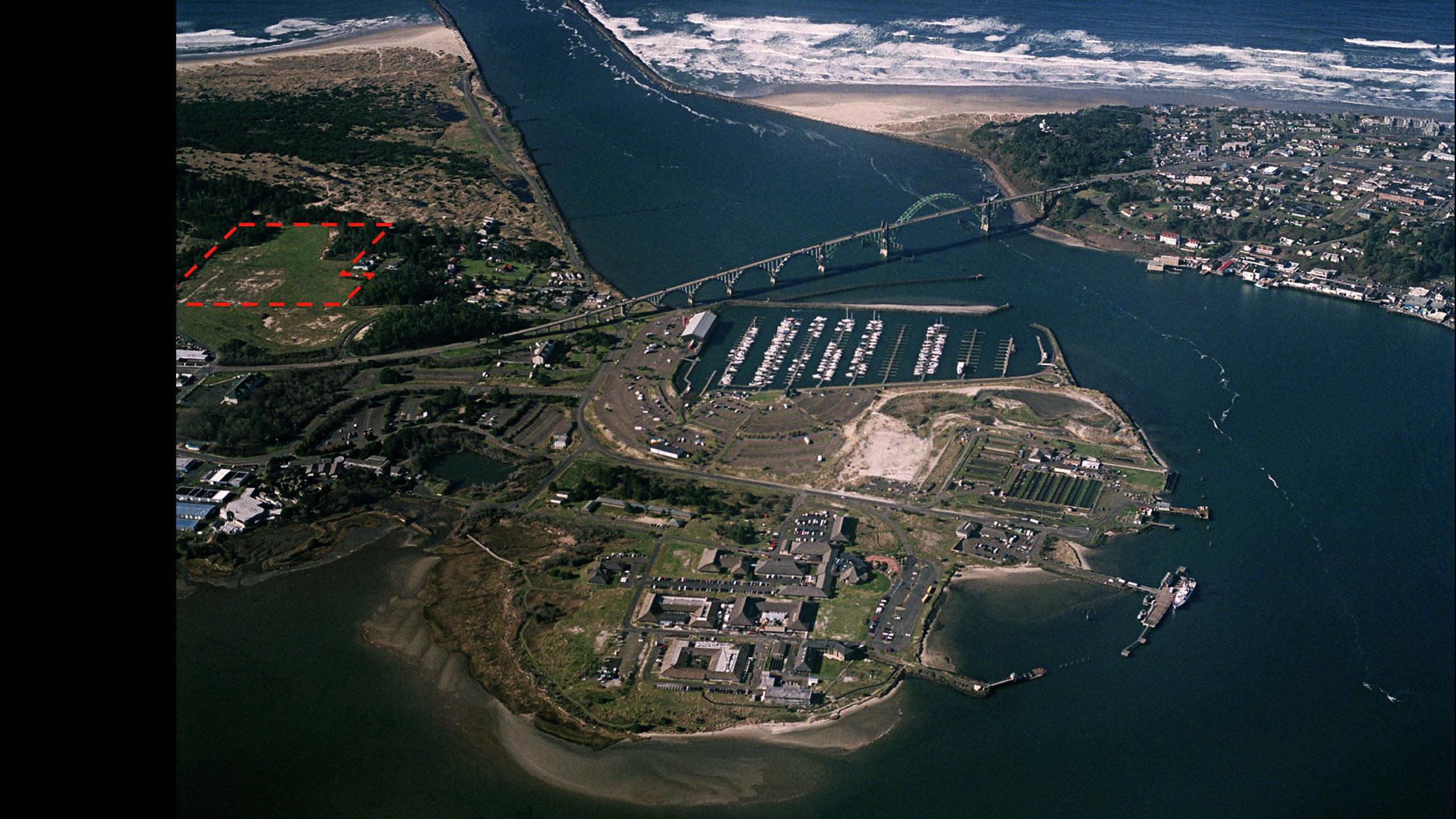 Coastal Discovery Center / image 1