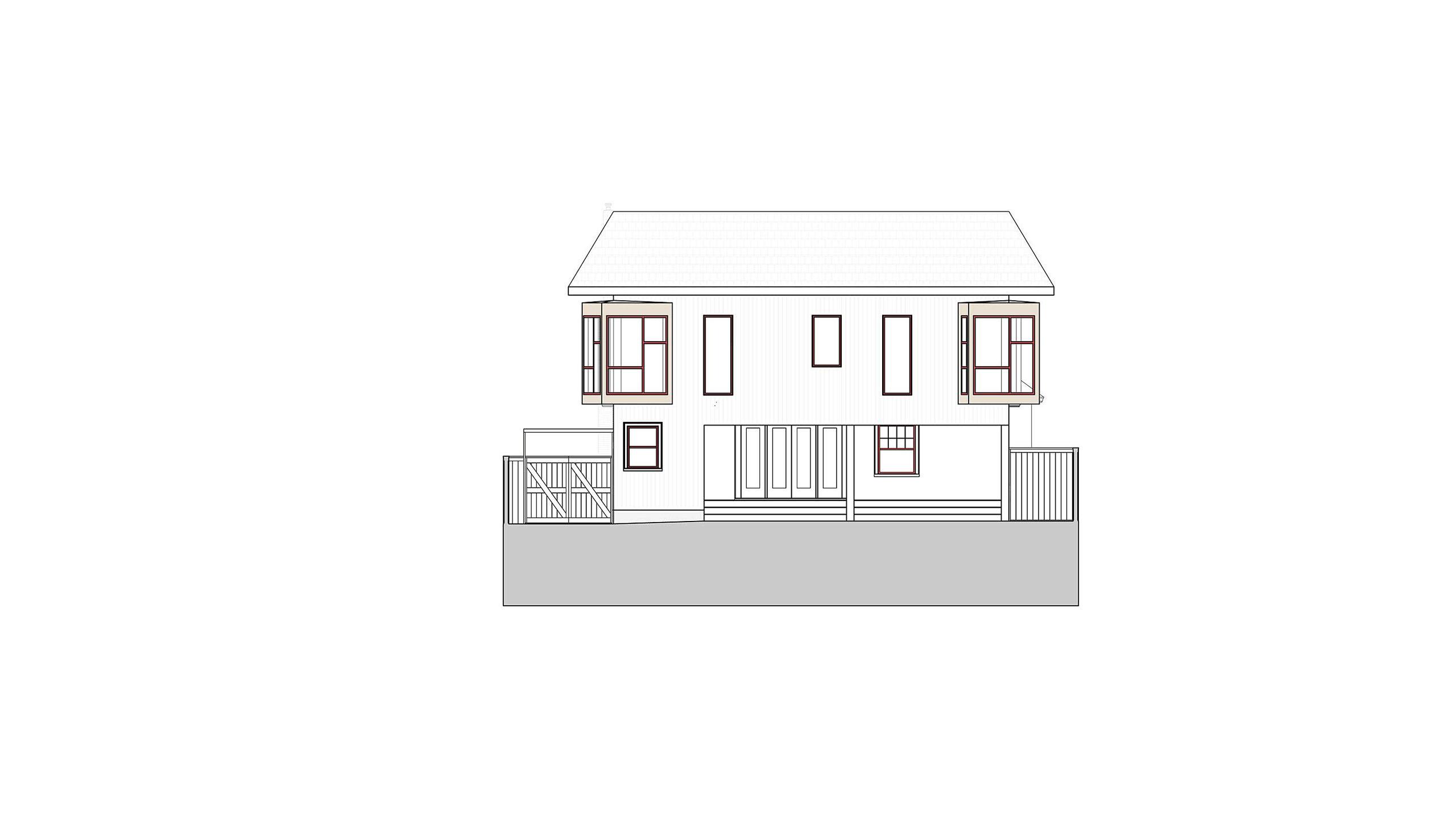 House MC / image 10
