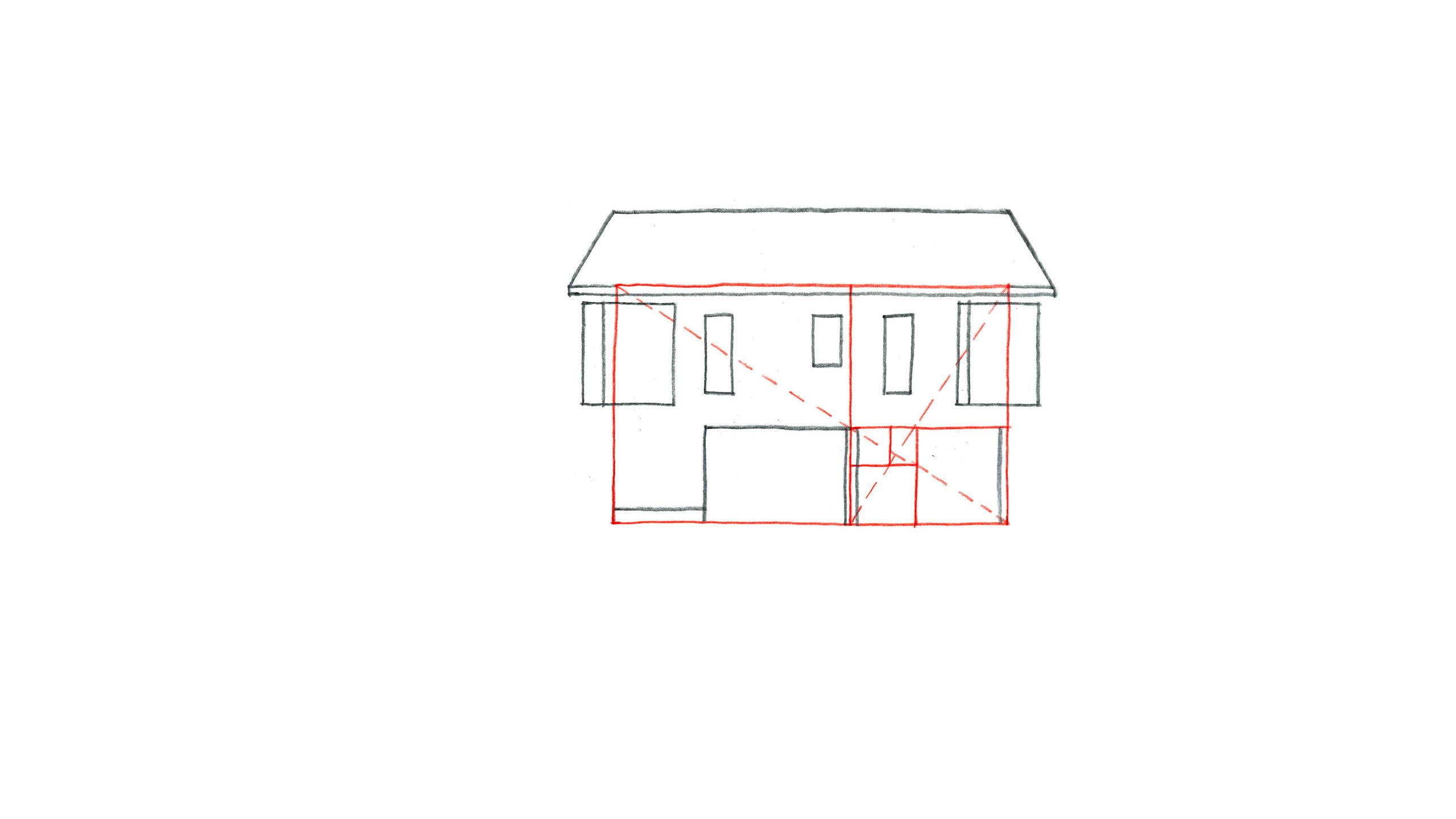 House MC / image 9