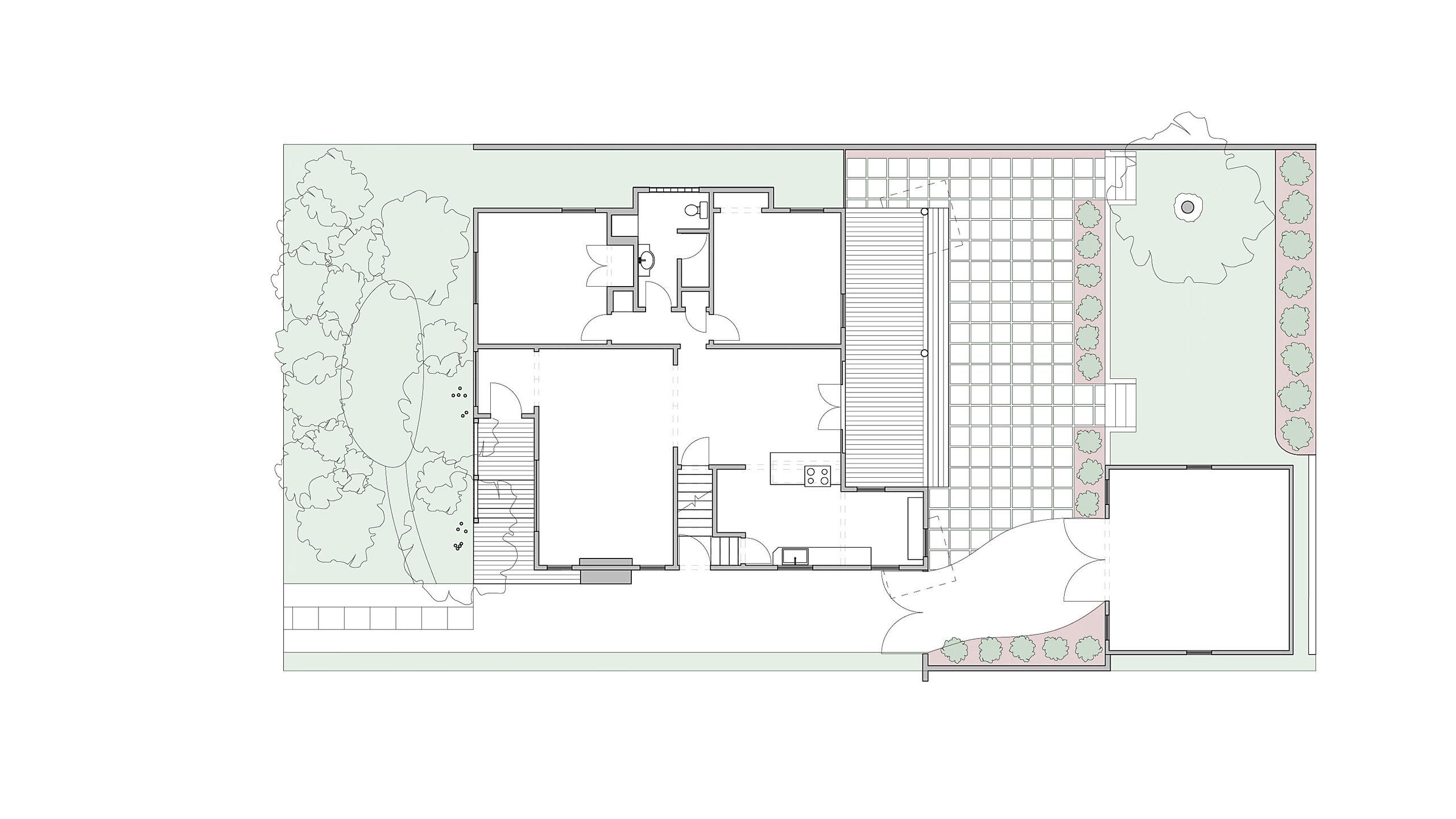 House MC / image 11