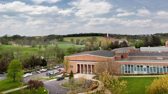Campus Planning Study - Messiah College