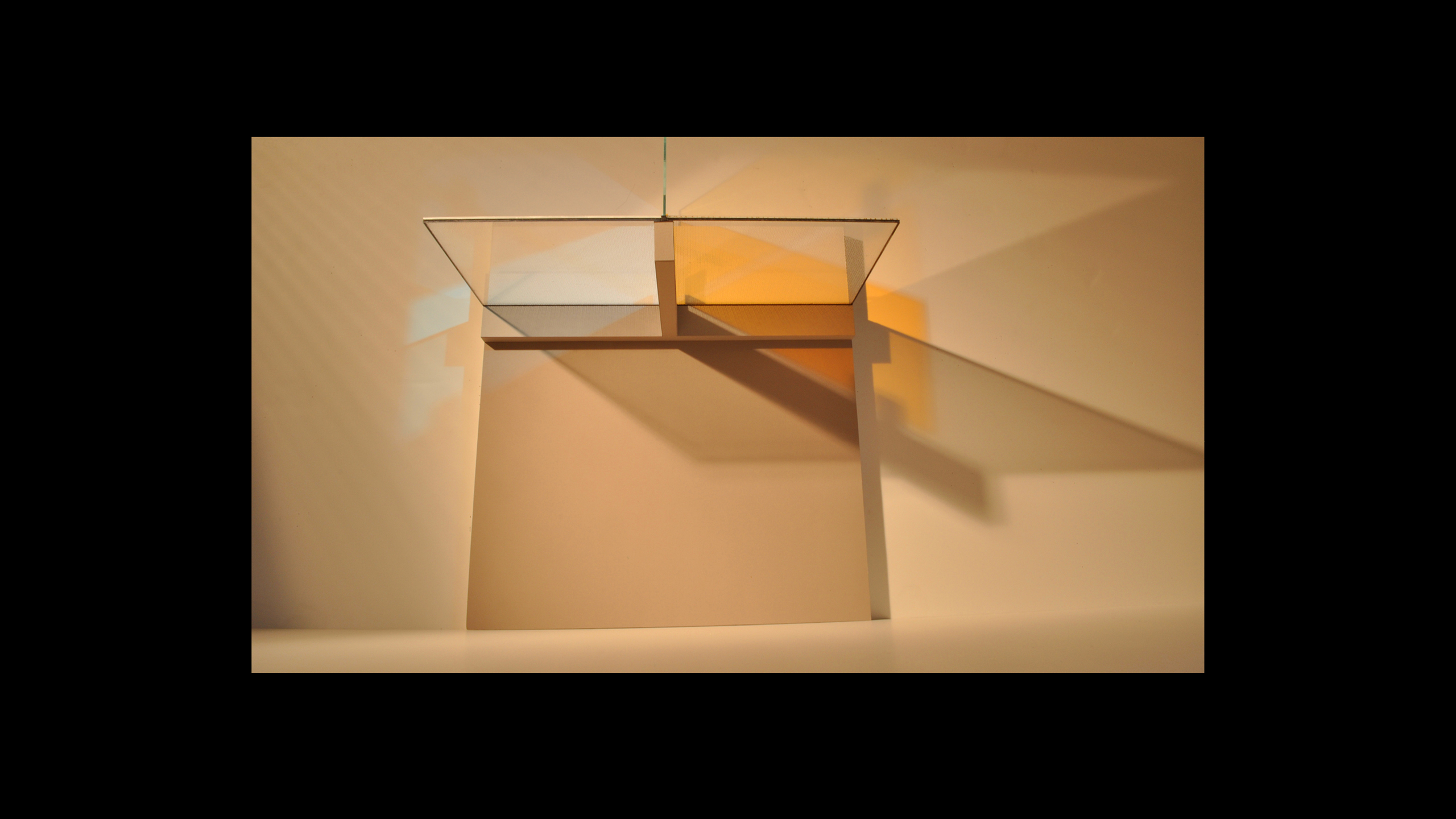 Sculpted Light Project: The Element Series / image 10