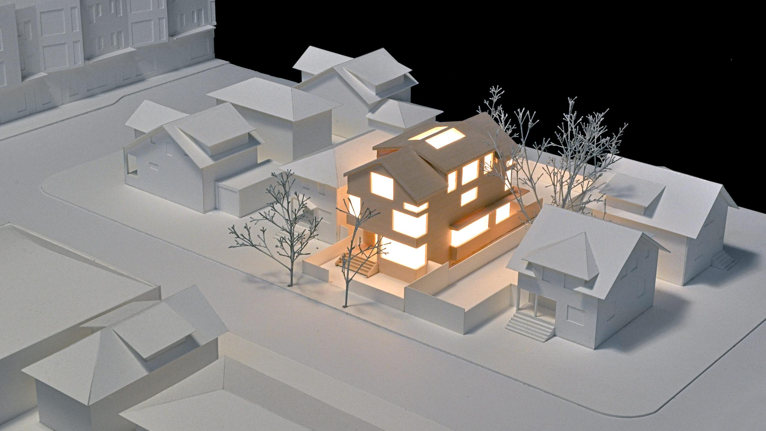 House C / image 7