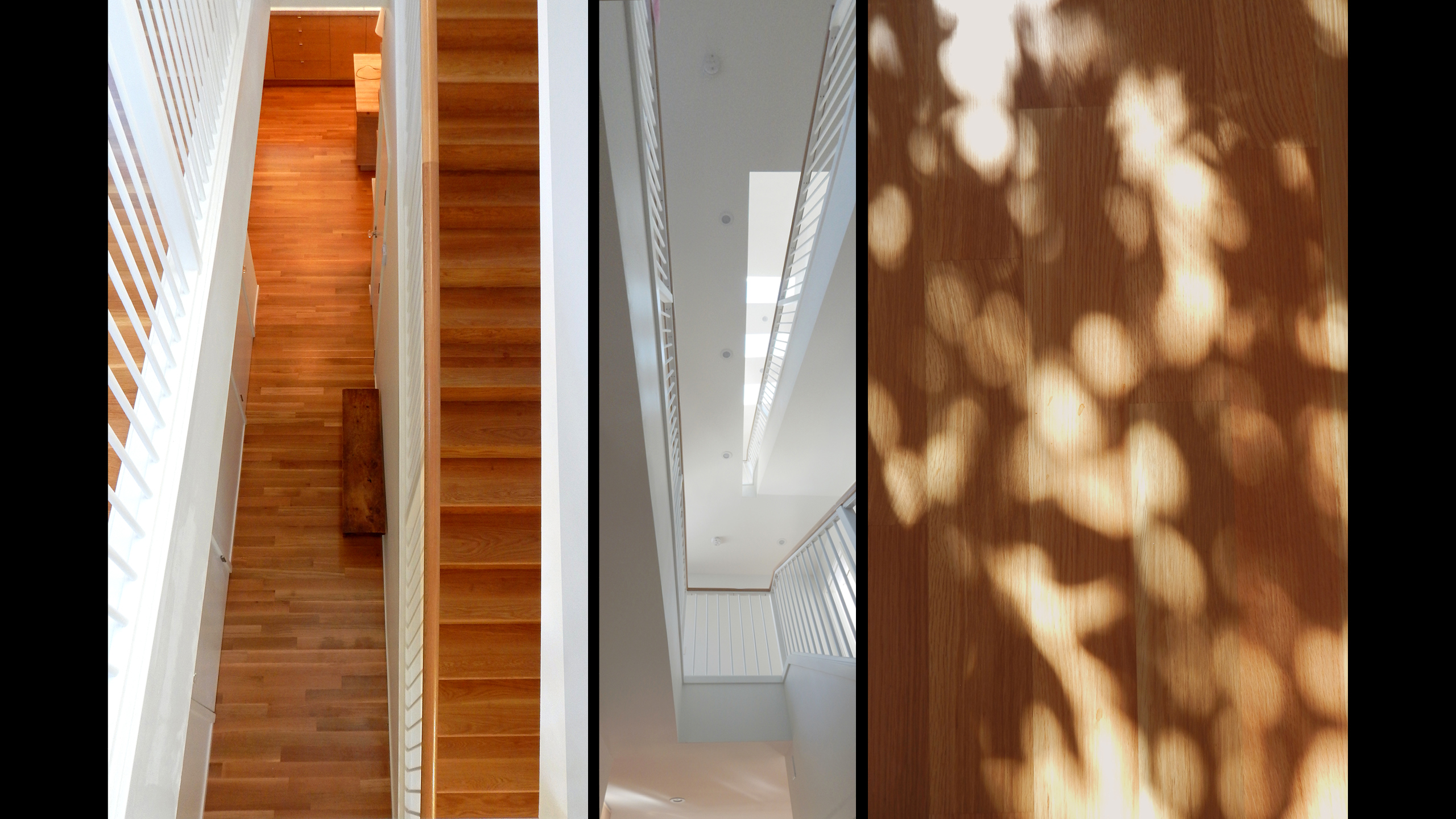 House C / image 1 / Houce C, design by OFFICE 52 Architecture