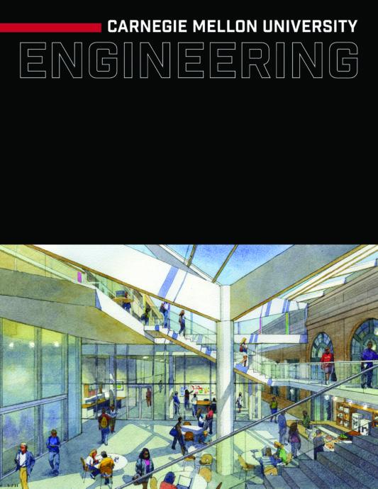 CMU Engineering